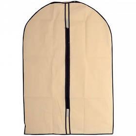 Чехол для одежды, размер 60*137 см X2-268/2607