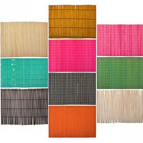 Бамбукова серветка 45*30см Х3-150