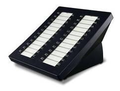 Консоль на 24 клавиши для ARIA SOHO LDP-7248DSS