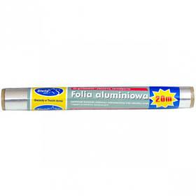 Фольга алюмінієва 29*20 метрів Х