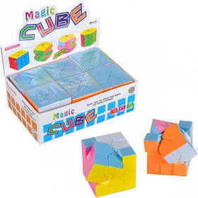 Кубик Рубіка 882