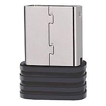 Стік SKY (Gen Game) Bluetooth для джойстиків