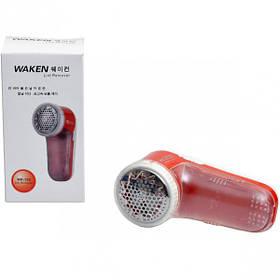 """Машинка для видалення катишек """"K-waken"""", 13*6,5*5,5 102 см"""