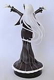 Фігурка Re:Zero - Starting Life In Another World – Echidna - Exq Figure, фото 4