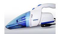 Пылесосы Автомобильные  Zelmer  1Z015
