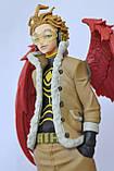 Фігурка My Hero Academia - Hawks - Ver. A - Age Of Heroes, фото 3