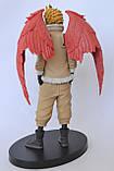 Фігурка My Hero Academia - Hawks - Ver. A - Age Of Heroes, фото 4