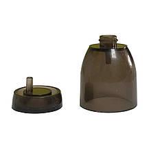Аспиратор запчасти LITTLE BEES (LB-001) колпачек и клапан пластиковый