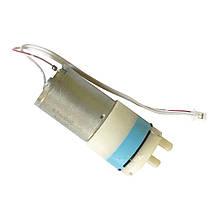 Аспиратор запчасти LITTLE BEES (LB-007) вакуумный компрессор