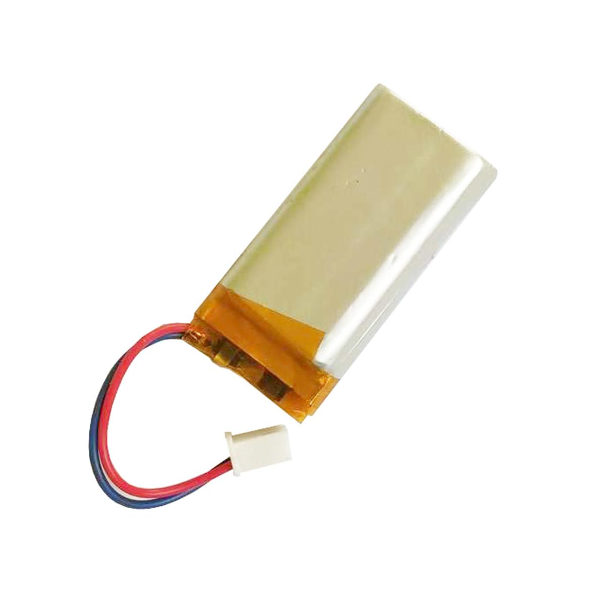 Аспіратор запчастини LITTLE BEES (LB-009) акумулятор