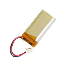 Аспиратор запчасти LITTLE BEES (LB-009) аккумулятор