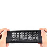 Пульт Air SKY (MX3-PRO-UA) з клавіатурою, фото 6