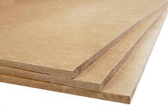 Подложка изоляционная Steico Underwood Тихий Ход 10 мм 4,661 м2