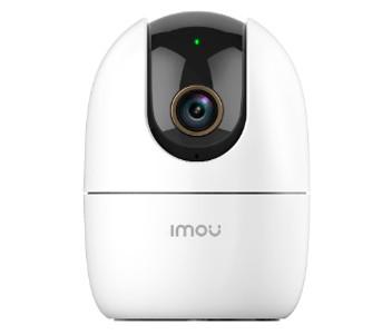 IPC-A42P-B 4MP H.265 Wi-Fi поворотная камера