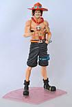 "Фигурка One Piece - PORTGAS D.ACE - Magazine Figure Special Episode ""Luff""~Vol.2, фото 2"