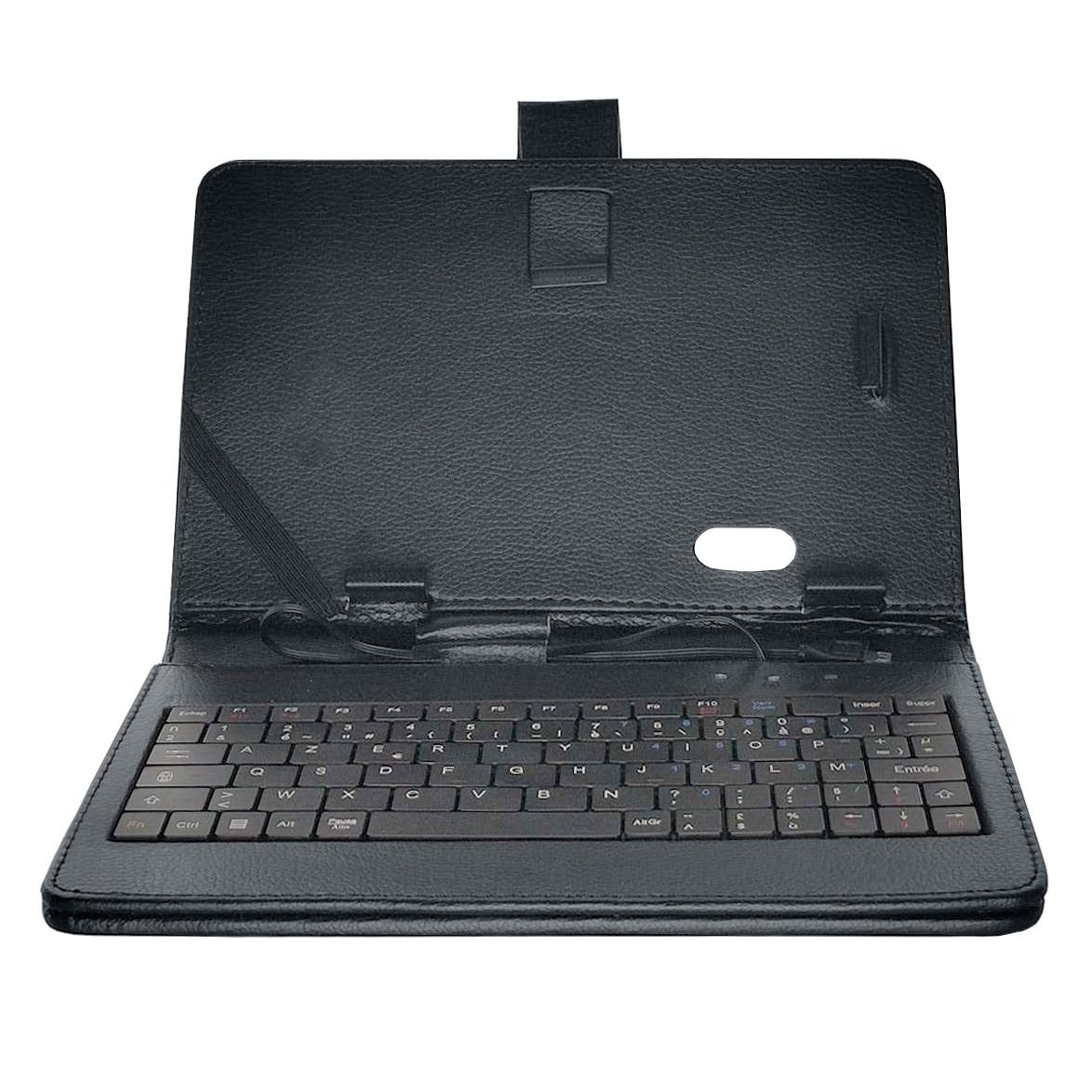"""Чохол-клавіатура для планшета 7"""" Empire (EM07) універсальний"""