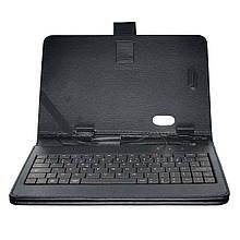 """Чехол-клавиатура для планшета 7"""" Empire (EM07) универсальный"""