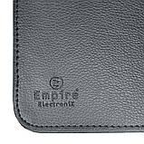 """Чохол-клавіатура для планшета 7"""" Empire (EM07) універсальний, фото 7"""