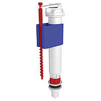 Наполнительный механизм для унитаза ANI Plast FV5510 (WC5510)