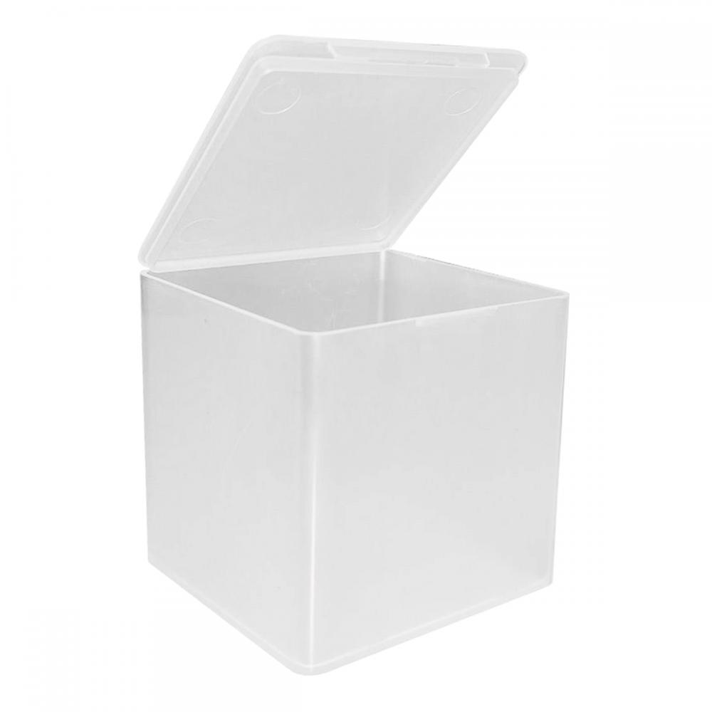 Коробка пластикова SKY (R1000) для зберігання NEOCUBE до 1000 шт