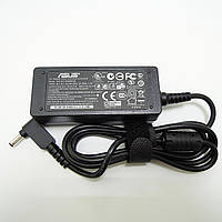 Блок живлення для ноутбука Asus 40W 19V 2.1A 4.0x1.35mm (3525), фото 1