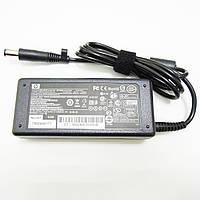 Блок живлення для ноутбука HP 65W 18.5V 3.5A 7.4x5.0mm (3542), фото 1
