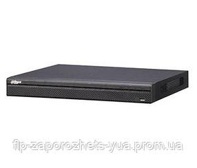 DH-NVR5232-4KS2 32-канальный 1U 4K&H.265 Pro