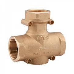 Антиконденсационный клапан Icma 133 1 BS, КОД: 1360128