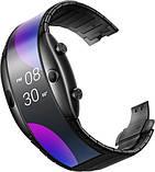 """Nubia Альфа Смарт годинник телефон 4,01 """"AMOLED Екран, фото 6"""