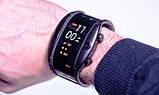 """Nubia Альфа Смарт годинник телефон 4,01 """"AMOLED Екран, фото 9"""