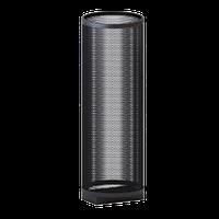 Корзина для каменів на димохід СКД-40 С (435 х ф280)