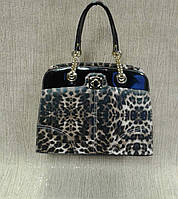 Женская сумка стильная красивая.made in Turkey