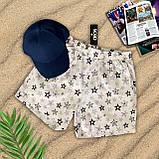 Плавки , купальні плавки , плавальні шорти чоловічі, фото 5