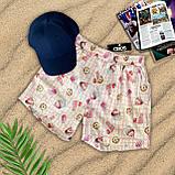 Плавки , купальні плавки , плавальні шорти чоловічі, фото 8