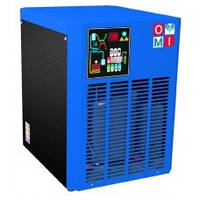 Осушитель OMI ED 108