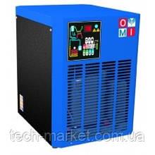 Осушитель сжатого воздуха OMI ED 108