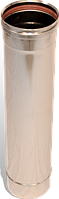 Труба ф220 1мм