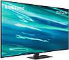 Телевізор Samsung QE65Q80A, фото 2