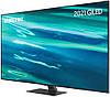 Телевізор Samsung QE65Q80A, фото 4