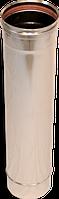 Труба 0,5м ф160