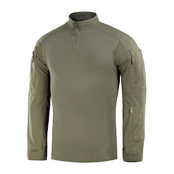 M-Tac сорочка бойова літня Dark Olive