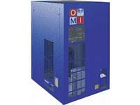 Осушитель OMI ED 144