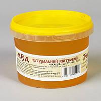 Мед Акациевый 500 гр.