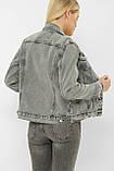 GLEM 2085 Куртка VO-D, фото 4