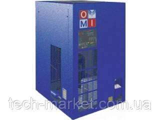 Осушитель сжатого воздуха OMI ED180