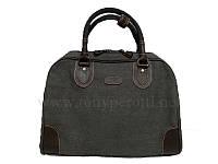 Tony Perotti Брендовий дорожня сумка АРТ: 1020-Ctr, фото 1