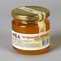 Мед Акациевый 270 гр.