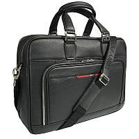Tony Perotti Шкіряна сумка для ноутбука 8976-Ins, фото 1