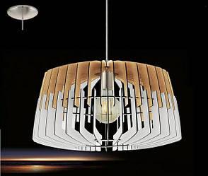 Світильник підвісний ARTANA 32827 EGLO