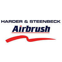 Harder & Steenbeck ( H&S )